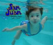 San Juan Pools - Springfield Fiberglass Pools fiberglass swimming pools